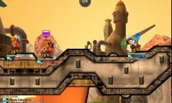5 Sorprendentes Beneficios De Dedicarse A Los Juegos Online