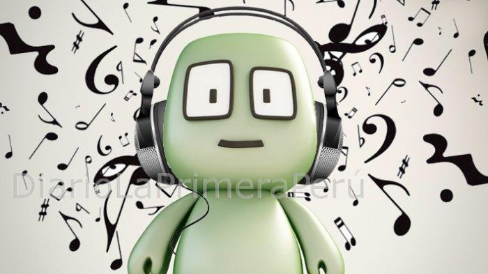 La Mejor Opción Para Descargar Música Mp3 Gratis