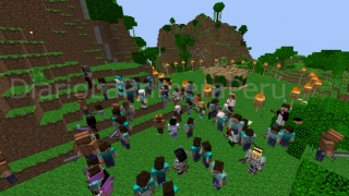 Juegos De Minecraft 2