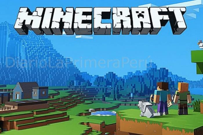 Minecraft Apk 0.14.0