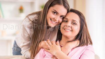 Lo Que Puedes Hacer Para Engreir A Tu Mamá En Su Día