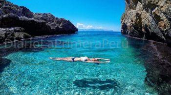 Italia Te Paga Por Visitar Su Ciudad En Cuanto Termine La Curentena