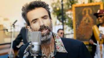 Líder De Jarabe De Palo Falleció A Los 53 Años Tras Una Dura Lucha Contra El Cáncer.
